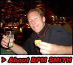 Click for More About BPM Smith